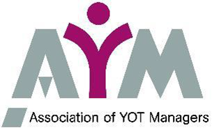 Association of YOT Managers