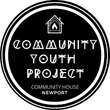 Community Youth Project Newport