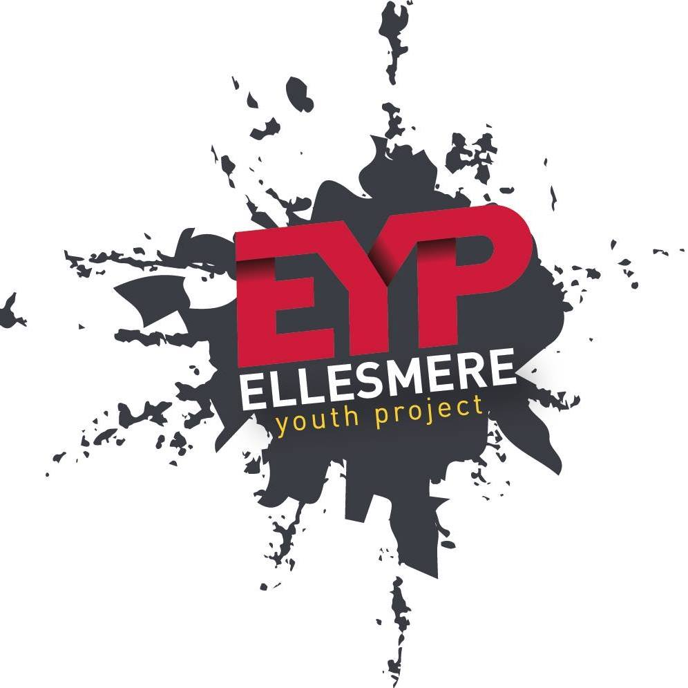 Ellesmere Youth Project