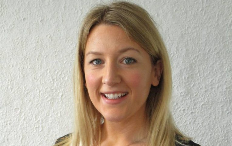 LtPF team strengthens as University of Birmingham appoints Dr. Hannah Baumer